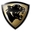 logo Prague Panthers