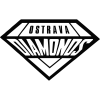 logo Ostrava Diamonds