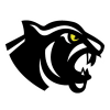 logo Prague Black Panthers